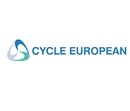 Cycle European